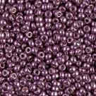 5 g Miyuki Seed Beads 08/0 - DURACOAT - 08-4220