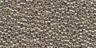 5 g Miyuki Seed Beads 06/0 - DURACOAT - 06-4201