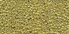 5 g Miyuki Seed Beads 06/0 - DURACOAT - 06-4205