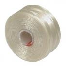 1 Spule/Bobbin S-Lon AA Cream