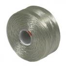 1 Spule/Bobbin S-Lon AA Ash