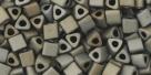 10 g Toho Triangles TG-08-0083 F