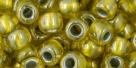 10 g TOHO Seed Beads 3/0  TR-03-1013