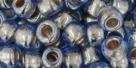 10 g TOHO Seed Beads 3/0  TR-03-0992