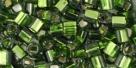 10 g TOHO Cubes 3 mm TC-3-0037
