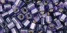 10 g TOHO Cubes 3 mm TC-3-0039 F