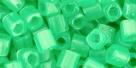 10 g TOHO Cubes 4 mm TC-4-0156