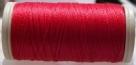 Nylbond 60 m d. Fa. Coats Farb-Nr. 8778 rot