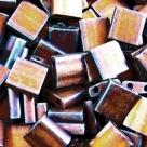 5 g Tila Bead 5mm TL-2005