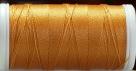 Nylbond 60 m d. Fa. Coats Farb-Nr. 5690 orangegelb