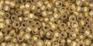5g TOHO SeedBeads 15/0 TR-15-0989 M