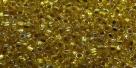 10 g MATSUNO Seed Beads 11/0 11-636