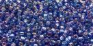 10 g MATSUNO Seed Beads 11/0 11-642