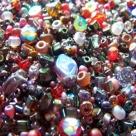 50g Perlensuppe Vinyard