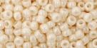 10 g TOHO SeedBeads 8/0 TR-08-0123