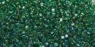 10 g MATSUNO Seed Beads 11/0 11-645
