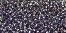 10 g MATSUNO Seed Beads 11/0 11-071