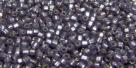 10 g MATSUNO Seed Beads 11/0 11-071 M