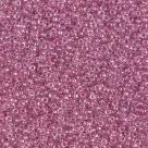 5 Gramm Miyuki Seed Beads 15-1524
