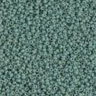 5 Gramm Miyuki Seed Beads 15-2028