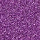 5 Gramm Miyuki Seed Beads 15-2202