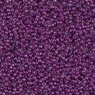 5 Gramm Miyuki Seed Beads 15-2247