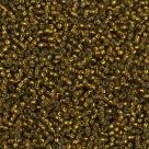 5 Gramm Miyuki Seed Beads 15-1421