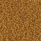 5 Gramm Miyuki Seed Beads 15-2238