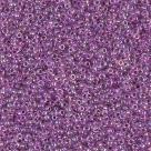 5 Gramm Miyuki Seed Beads 15-0264