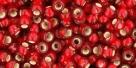 10 g TOHO SeedBeads 8/0 TR-08-0025 b
