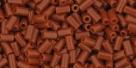10 g TOHO Bugle  TB-01-0046 L