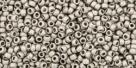 5g TOHO SeedBeads 15/0 TR-15-0566