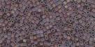 5 Gramm Miyuki Würfel 1,8mm - SB18-134 FR