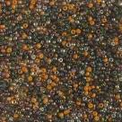 5 Gramm Miyuki Seed Beads 15-Mix 03 Canyon