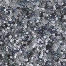 5 Gramm Miyuki Seed Beads 15-Mix 07 Salt & Pepper