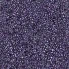 5 Gramm Miyuki Seed Beads 15-0223