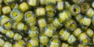 10 g TOHO Seed Beads 6/0  TR-06-0246