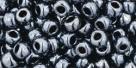 10 g TOHO Seed Beads 6/0  TR-06-0081