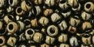 10 g TOHO Seed Beads 6/0  TR-06-0083