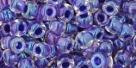 10 g TOHO Seed Beads 6/0  TR-06-0181