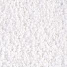 5 Gramm Miyuki Seed Beads 15-0402