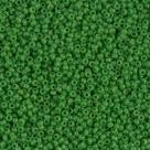 5 Gramm Miyuki Seed Beads 15-0411
