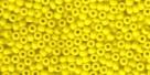10 Gramm Miyuki Seed Beads 08-0404