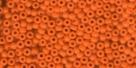 10 Gramm Miyuki Seed Beads 08-0406
