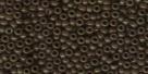 10 Gramm Miyuki Seed Beads 08-0409