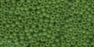 10 Gramm Miyuki Seed Beads 08-0411