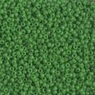10 Gramm Miyuki Seed Beads 11-0411