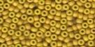 10 Gramm Miyuki Seed Beads 06-1233