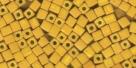 10 Gramm Miyuki Würfel SB4-1233