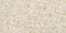 5g TOHO SeedBeads 15/0 TR-15-0147